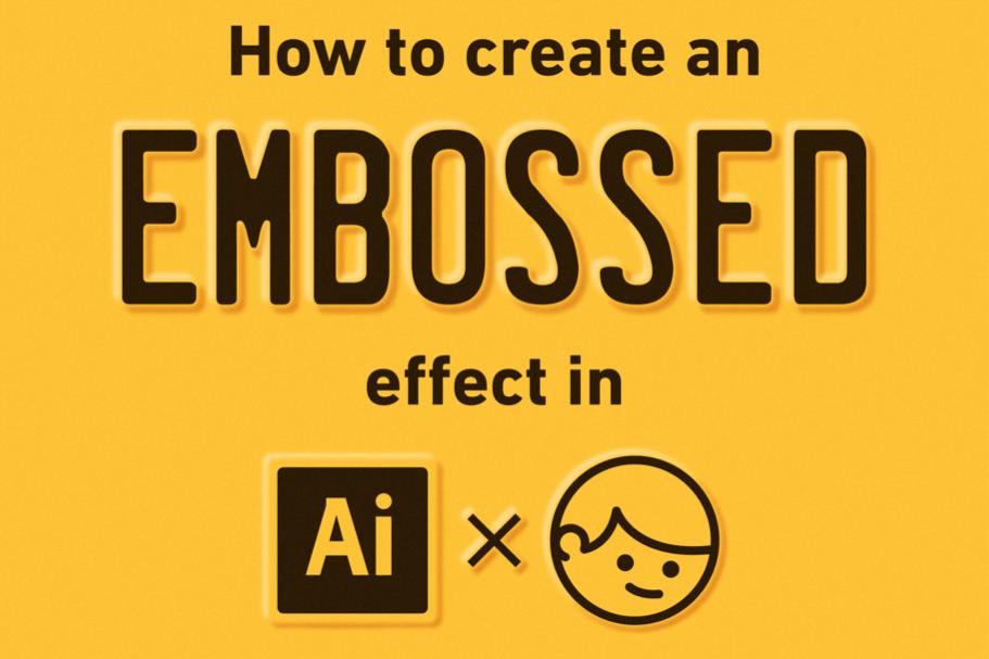 10 helpful mini‑tutorials to quickly boost your design skills
