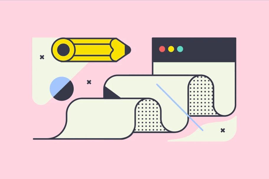 13 form design guidelines