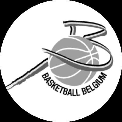 Basketball Belgium