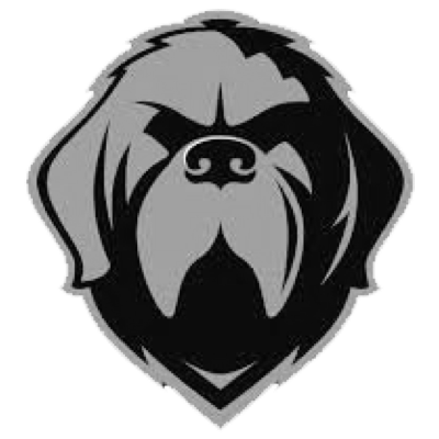 Pinnacle Growlers Ice Hockey