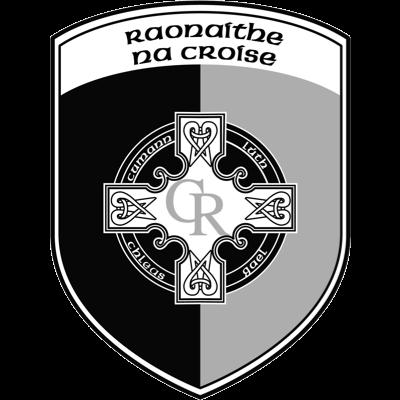 Crossmaglen GAA