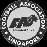 FA Singapore