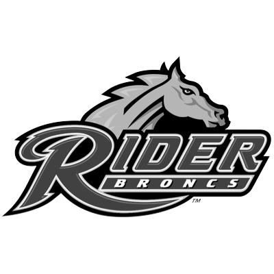 Rider University Women's Soccer