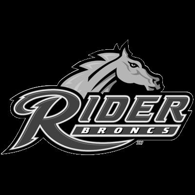 Rider University Women's Soccer