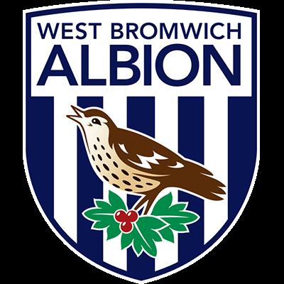 West Bomwich Albion FC
