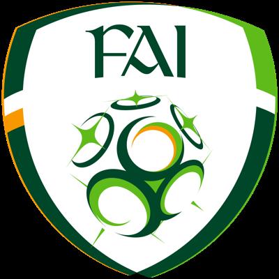 West Cork - Emerging Talent Programme