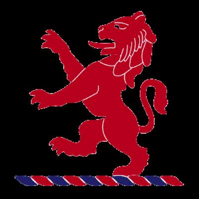 London Scottish RFC