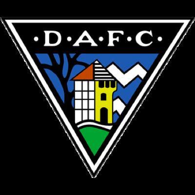 Dunfermline Athletic FC Foundation