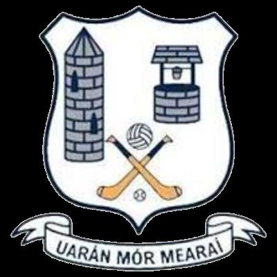 Oranmore Maree GAC