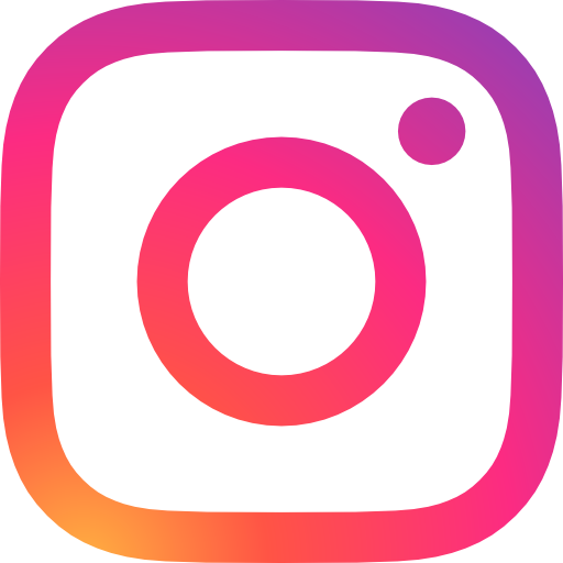 icone png instagram