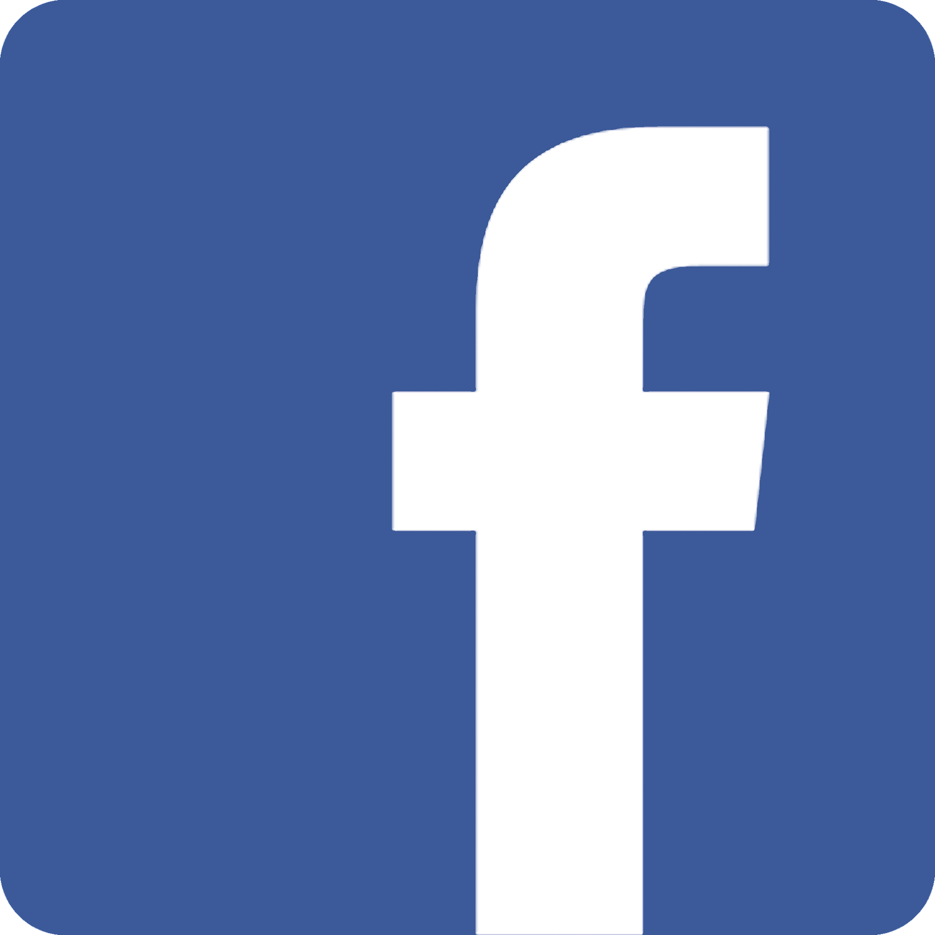 icone facebook png