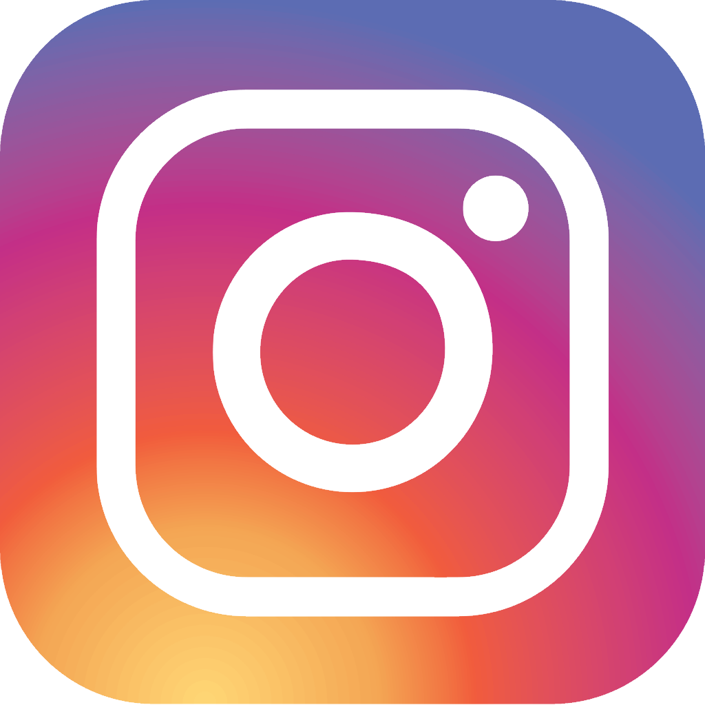 Icone Instagram png