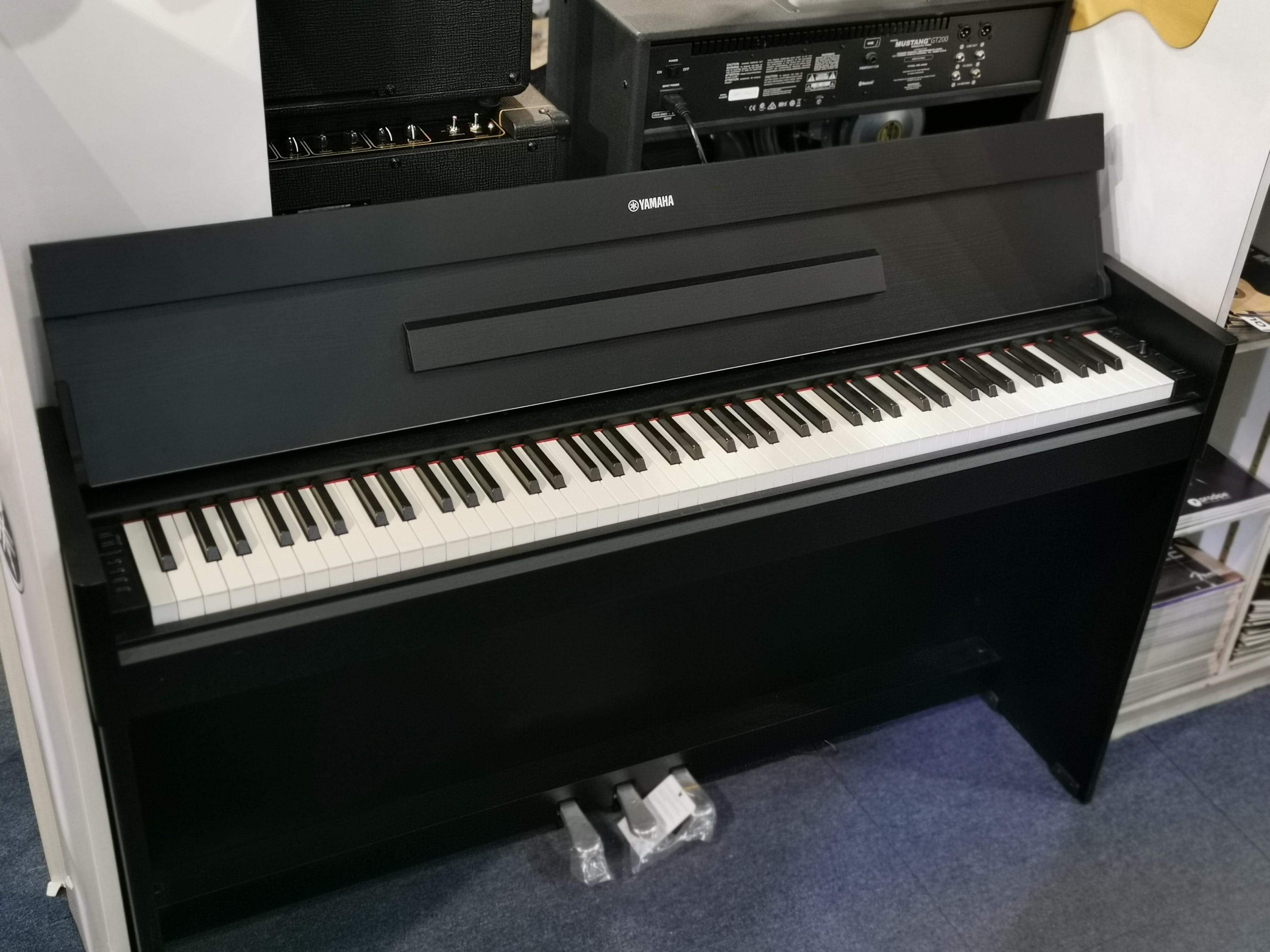 Yamaha YDP S54