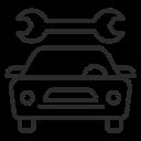 Services - Auto Repair Shop