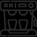 Retail/Entertainment - Multi Unit Coffee Shop