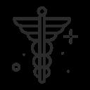 Health - Family Medicine Practice