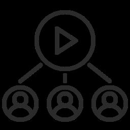 Technology - Ecommerce - Subscription Model