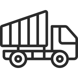 Professional - Trucking