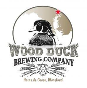 Wood Duck Brewing Company