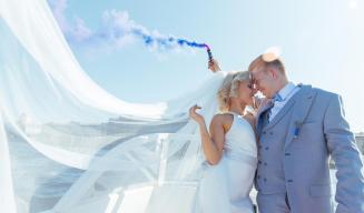 Свадьба1.