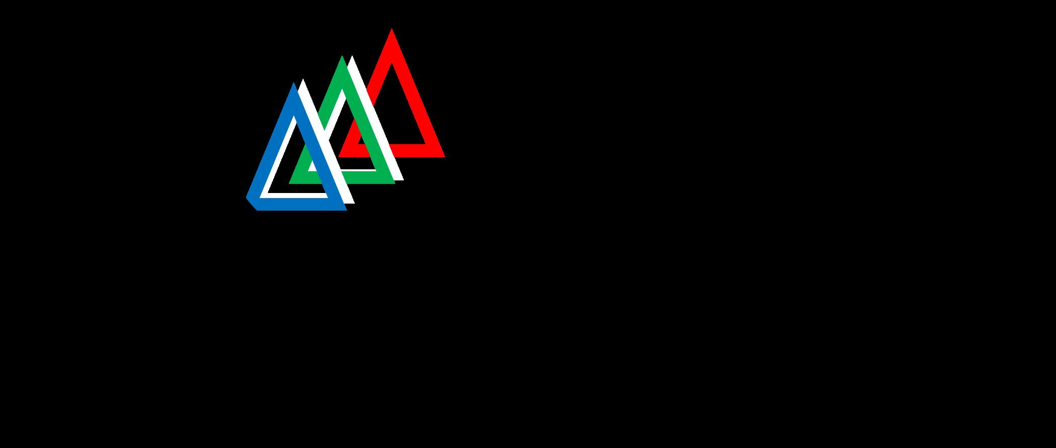 PetroLucid logo.