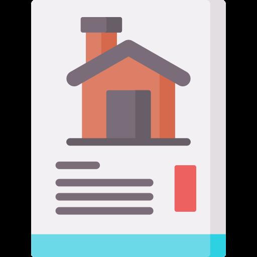 Eligible Houses Icon