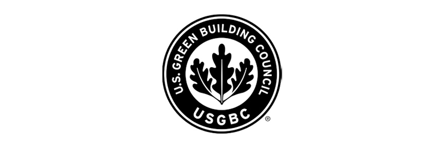 United States Green Building Council Logo