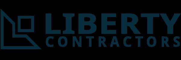 Liberty Contractors Link Home