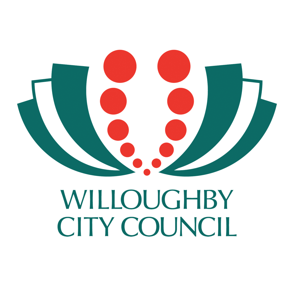 Willoughby City Council, a partner of Spot Parking