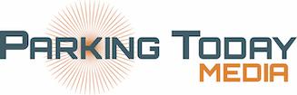Parking Today media logo, a trusted partner of Spot Parking