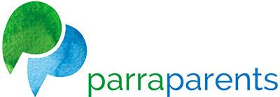 ParraParents