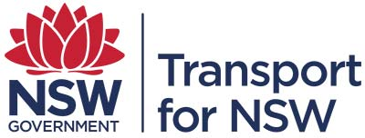 NSW Government - Transport for NSW