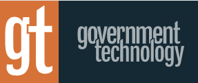 Spot Parking featured in Government Technology