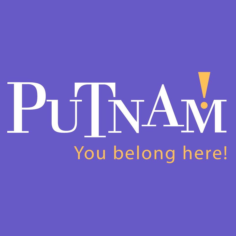 Putnam Museum