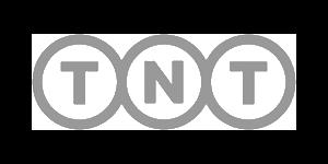 TNT Logo