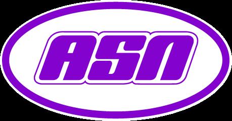 ASN Australia Logo