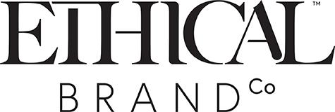 Ethical Brand Co Logo