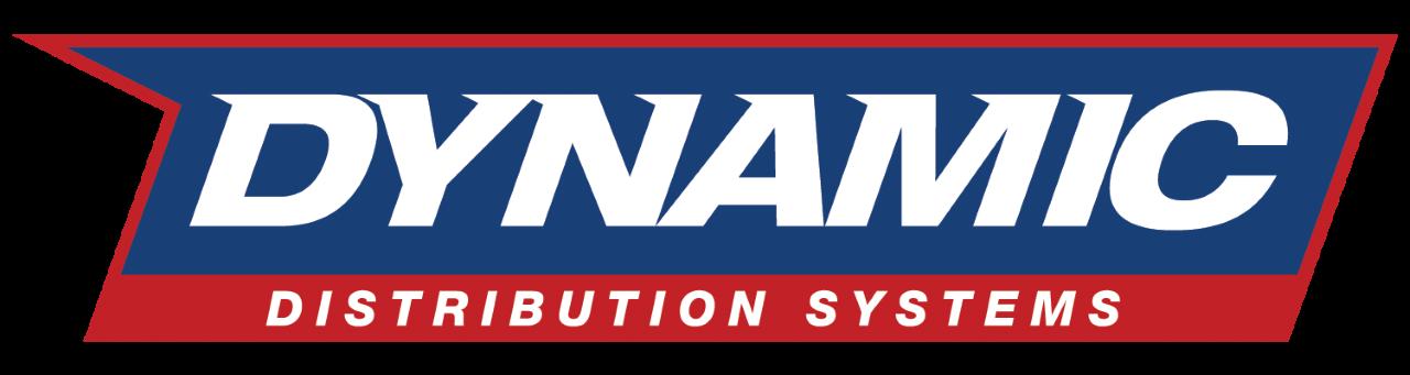 Dynamic Australia Logo