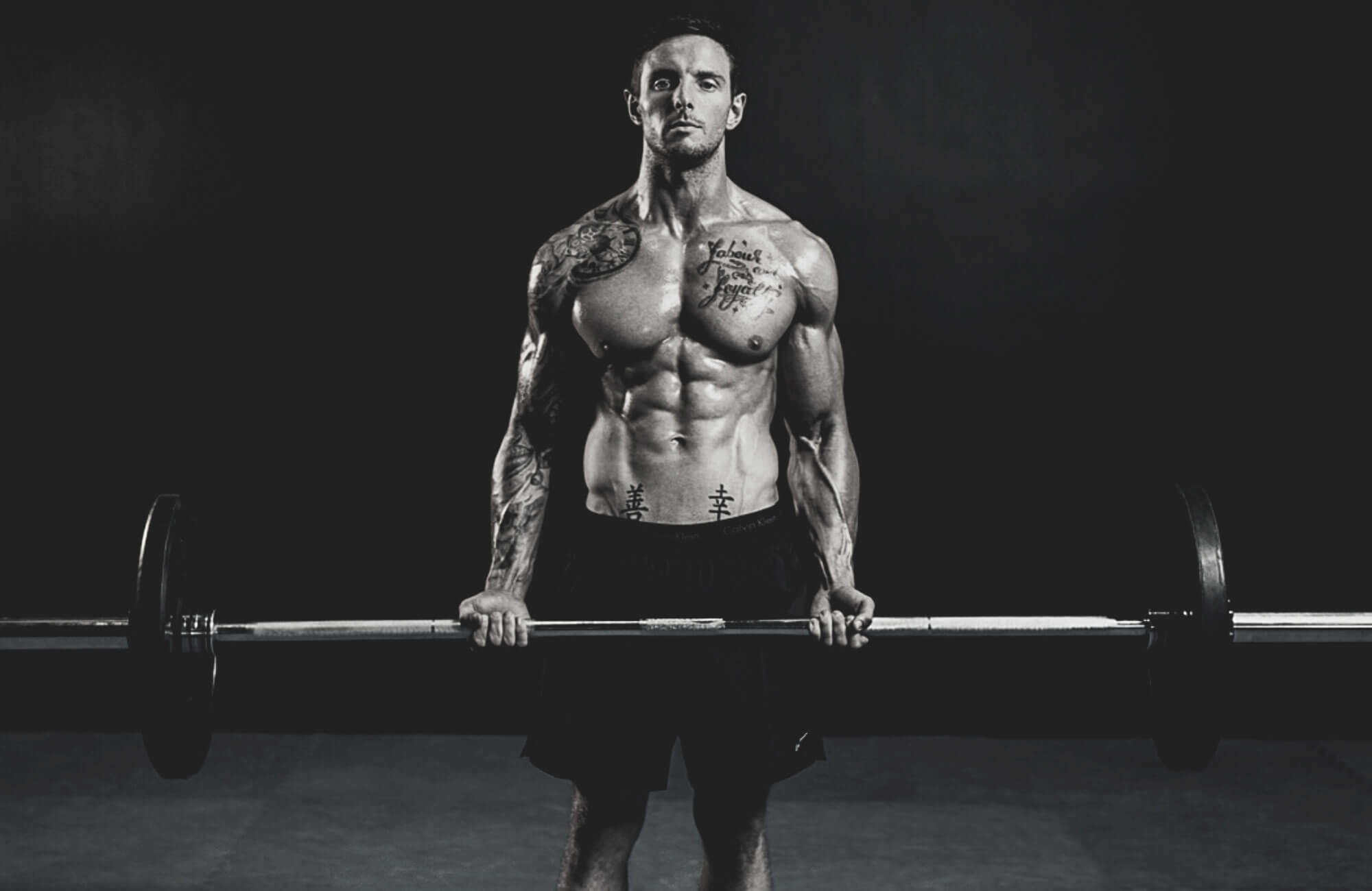 The Most Underrated Reason Your Struggling With Weight Loss   Personal Training Secrets