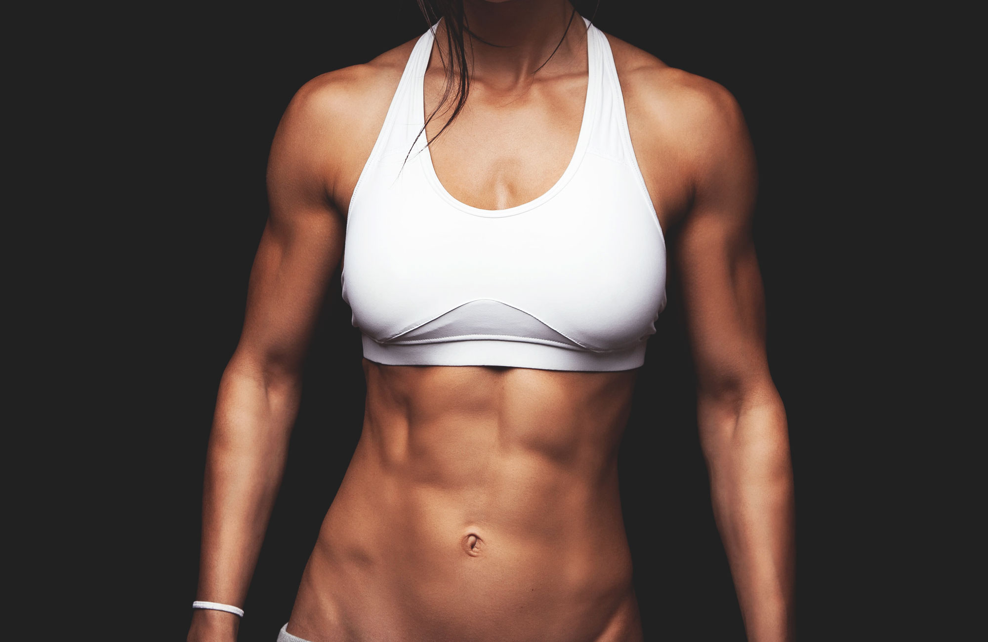What Is The Best Method For Building Your Ultimate Physique?