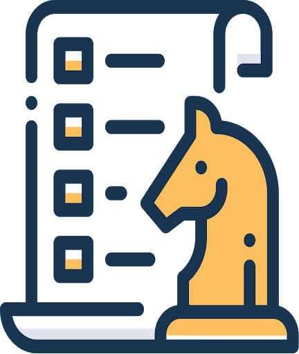 consulting brainsfeed icon