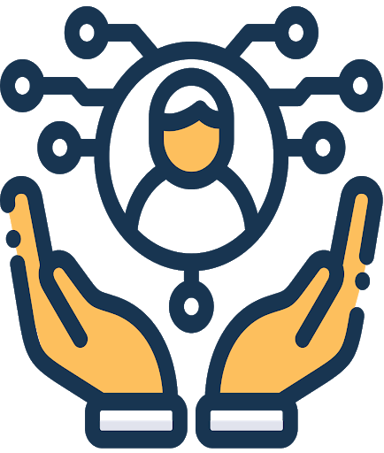 HR brainsfeed icon