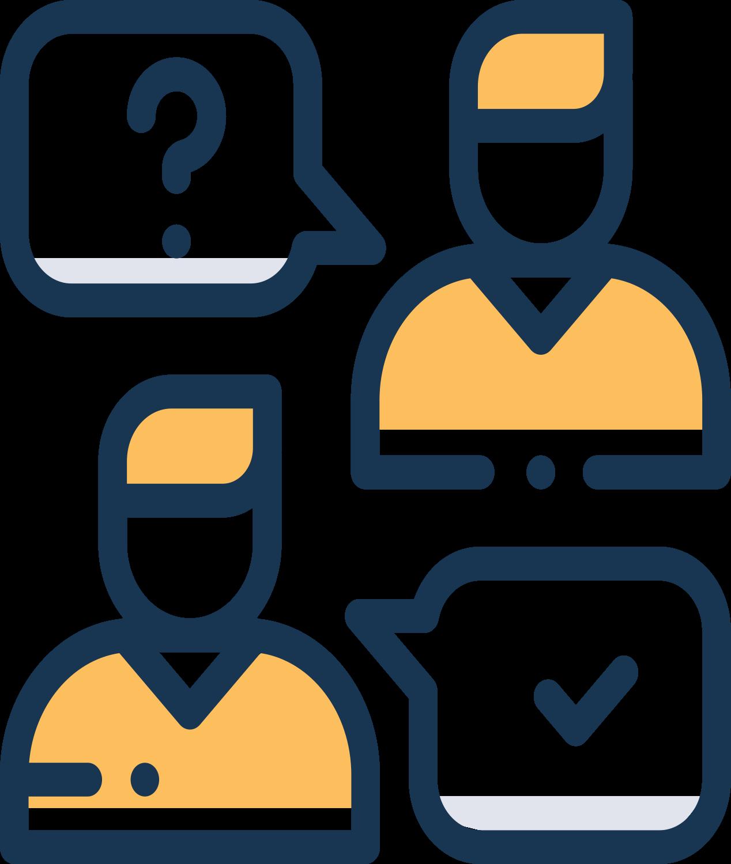 business development brainsfeed icon