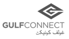 gulf connect logo