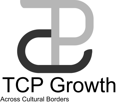 tcp-growth-logo