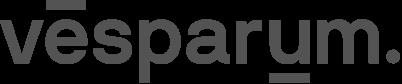 vesparum-logo