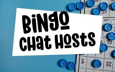 What's On Bingo Promotions