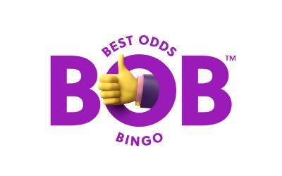 Best Odds Bingo