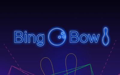 Bingo Bowl