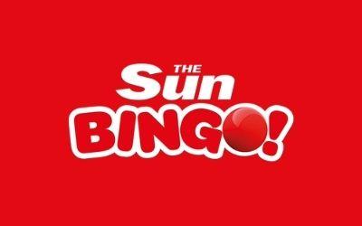 Free Bingo @ Sun Bingo